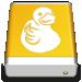 Mac软件列表