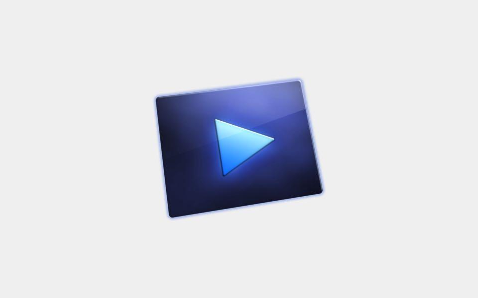 最好的Mac视频播放器