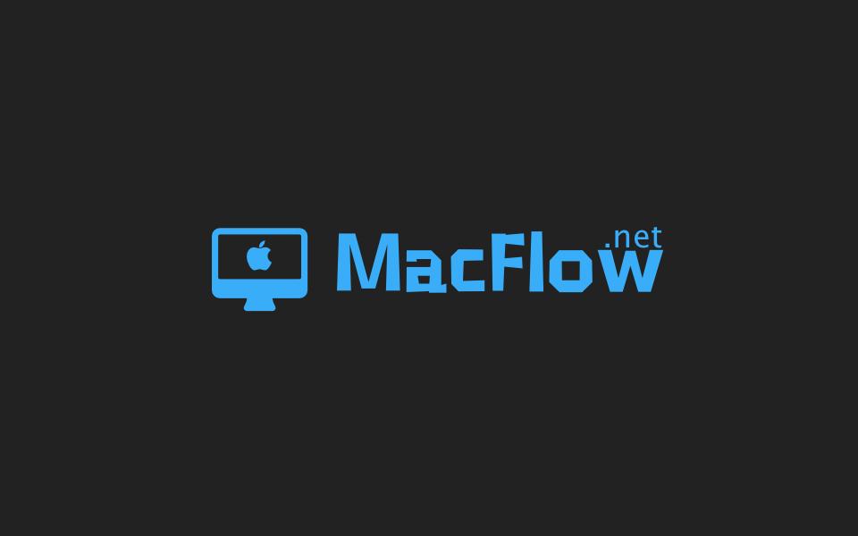 MacFlow工具包